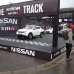 Nissan - foto 8