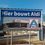 Aldi-foto 2