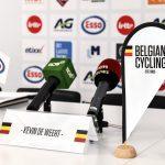 Belgian Cycling - foto 5