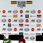 Belgian Cycling - foto 4