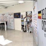 Belgian Cycling - foto 3