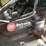 Defrancq - foto 7