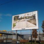 Eurodal - foto 3