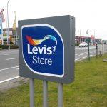 Levis-foto 21