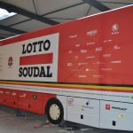 Lotto Soudal-foto 6