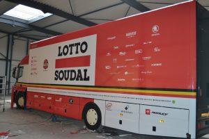 Lotto Soudal-foto 6