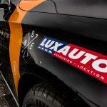 Luxauto-foto 2