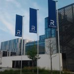 Reynaers - foto 3