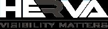 Herva logo