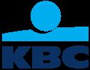 bjw17.logo_.kbc_